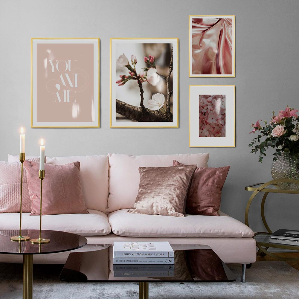 2-living-room-SV-2021-web